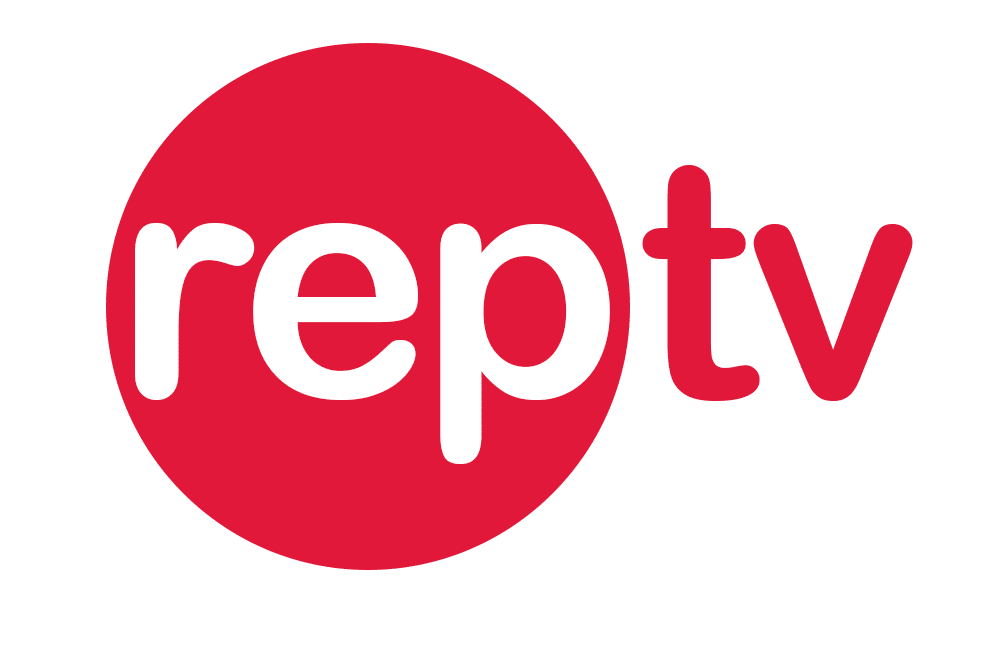 Rep TV Tracor