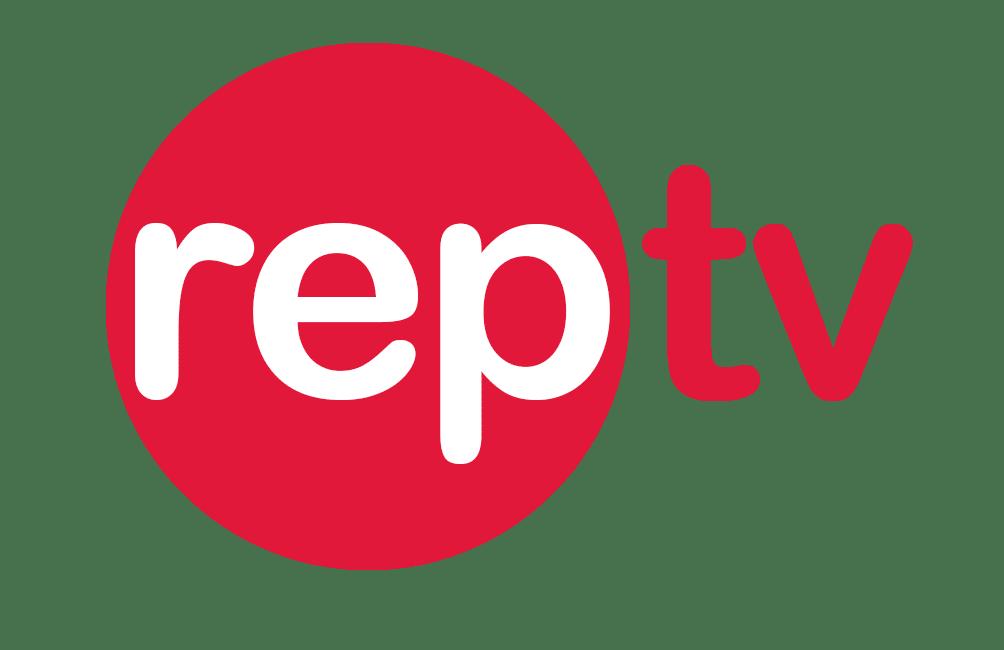 Rep TV Tracor