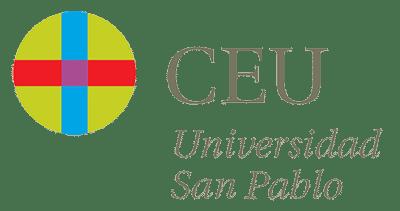 Logo CEU tracor