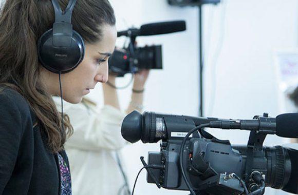 TFM reporterismo tracor