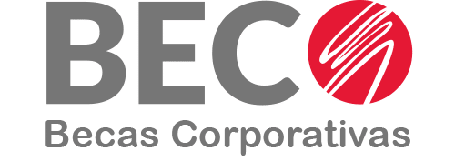 beco becas corporativas tracor