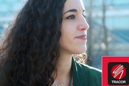 entrevista alumna master comunicacion corporativa tracor