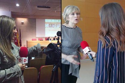 congreso nacional periodismo reporterismo