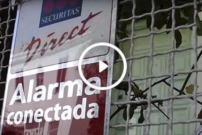 reportaje reporterismo investigacion tracor