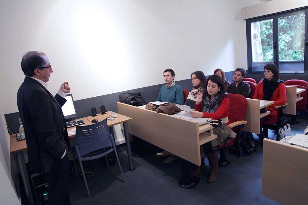 aula comunicacion multimedia tracor
