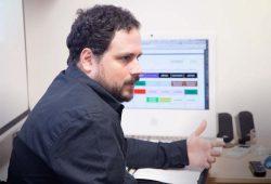 salidas-profesionales-productor