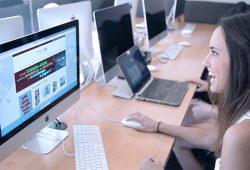 salidas-profesionales periodismo digital