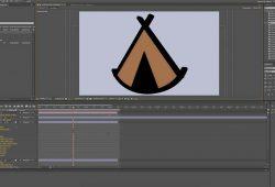 salidas profesionales postproduccion audiovisual