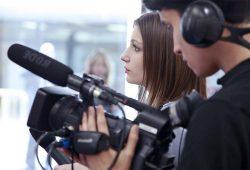 salidas profesionales documental tracor