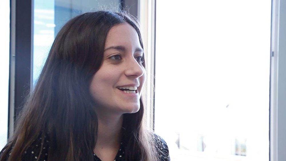 opinion alumnos master comunicacion multimedia practicas empresa