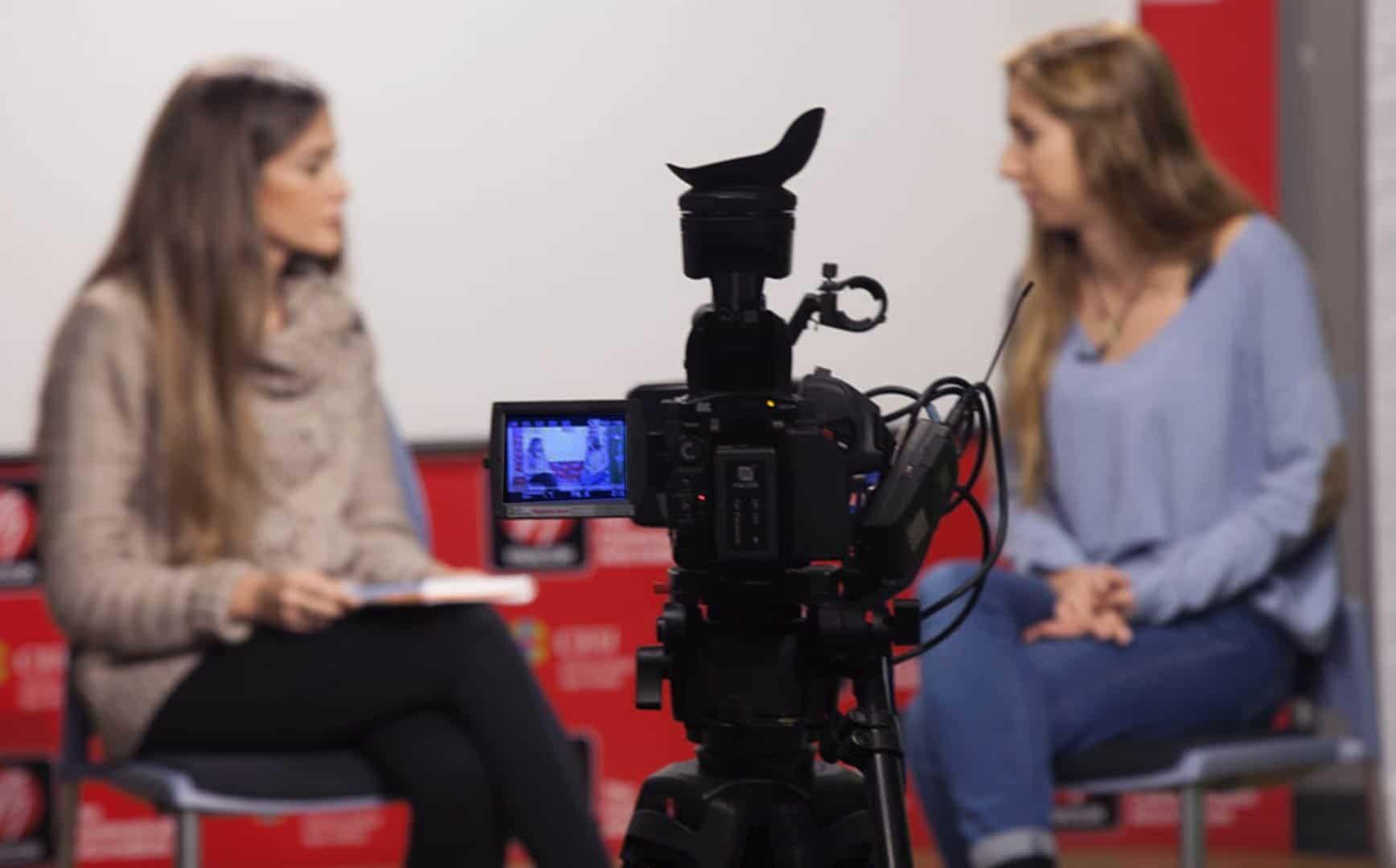 master reporterismo investigacion periodistica plan estudio