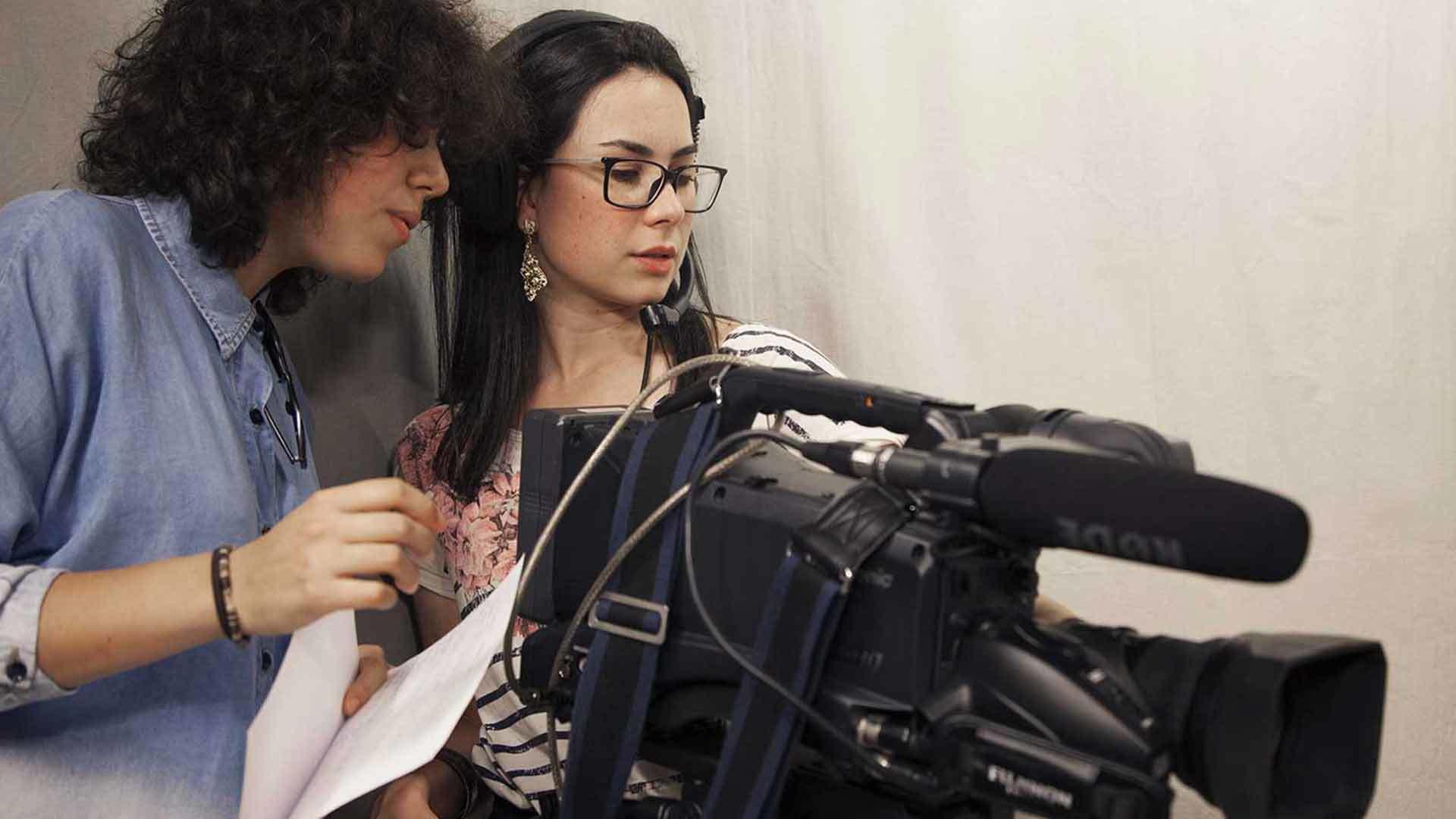 master produccion tv instituto tracor