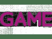 logo game