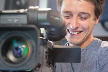 master en reporterismo investigacion tv tracor