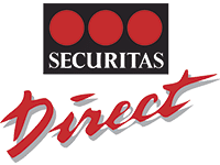 logo securitasdirect