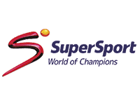 logo supersport