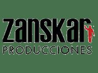 logo zanskar