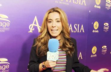 master en reporterismo investigacion para television practicas alumno tracor