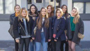 master en reporterismo investigacion presentacion 2018