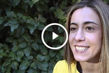 master en reporterismo investigacion tracor opinion alumnos