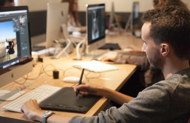 master en diseno grafico comunicacion tracor