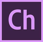 icono del programa llamado character