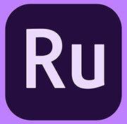 icono del programa llamado Rush