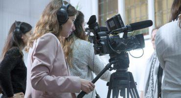 master en reporterismo tv periodismo investigación tfm