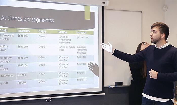 presentacion alumno tracor master comunicacion corporativa