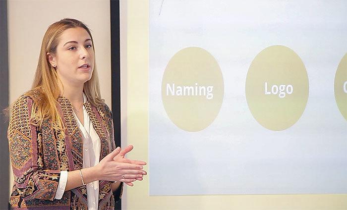 plan comunicacion alumnos asociacion mujeres nos movemos