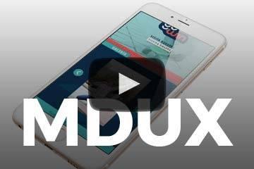 Máster en comunicación en Madrid en Diseño UX
