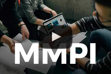Máster en comunicación en Madrid Máster en Marketing y publicidad para internet