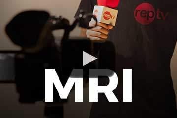 Máster en comunicación en Madrid en Periodismo Máster en comunicación en Madrid