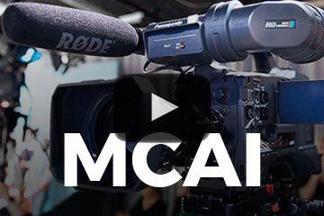 comunicacion-audiovisual-para-Internet-y-los-nuevos-medios
