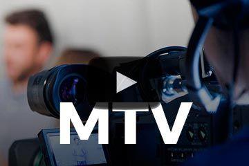 master-en-produccion-de-television
