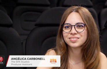 master-en-produccion-de-television-entrevista-alumna-angelica
