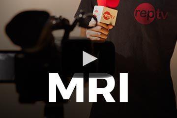 master-en-comunicacion-en-madrid-en-Periodismo-master-en-comunicacion-en-Madrid