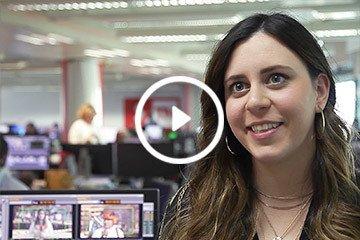 opinion-alumna-master-reporterismo-tv-periodismo-investigacion-tracor