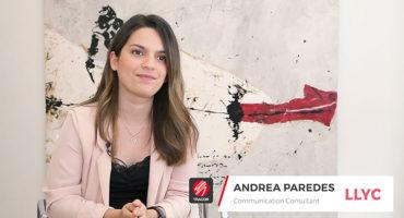 opinion-alumna-andrea-paredes-formacion-en-comunicacion-corporativa