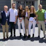 plan-de-comunicacion-digital-varenga-alumnos-master-comunicacion-corporativa